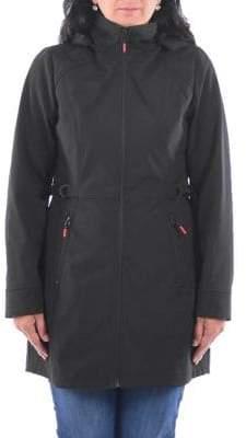 "London Fog 32"" Softshell Jacket"
