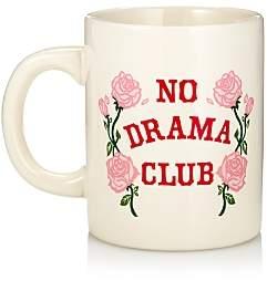 ban.do Ban. do No Drama Mug