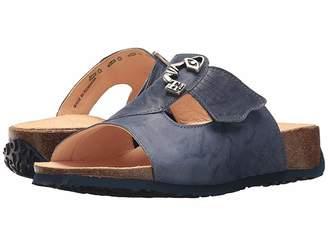 Think! Mizzi - 82351/82352 Women's Sandals