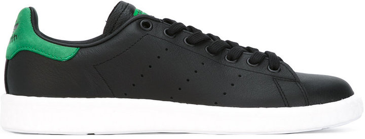 Adidas Shoes Unisex