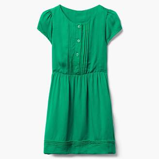 Gymboree Pintuck Dress