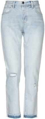 Current/Elliott Denim pants - Item 42695834UE