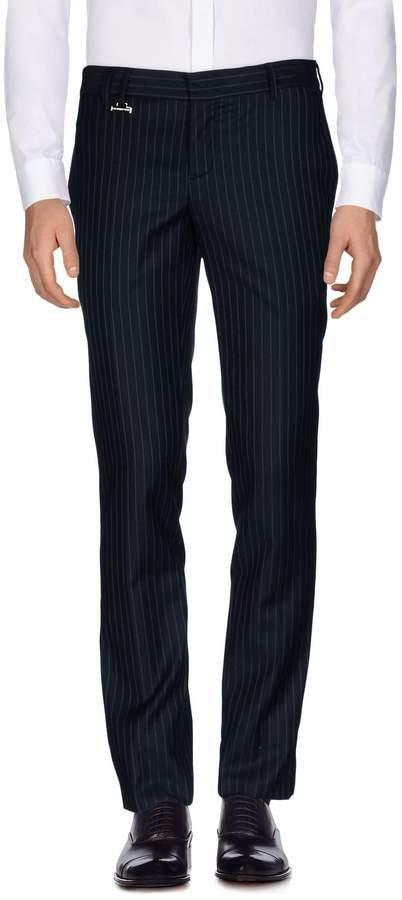 Kris Van Assche KRISVANASSCHE Casual pants - Item 13029487