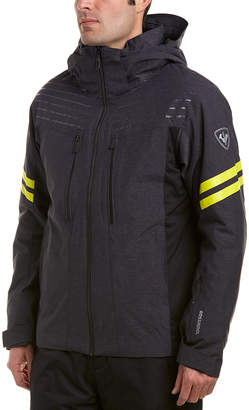 Rossignol Courbe Oxford Jacket