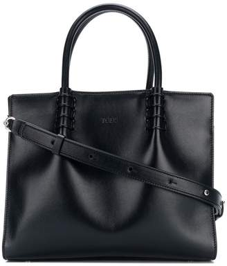 Tod's Lady Moc small tote