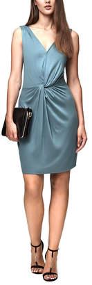 Reiss Kiera Dress