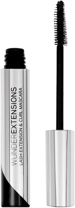 Wunder2 Online Only Wunderextensions Lash Extension and Curl Mascara