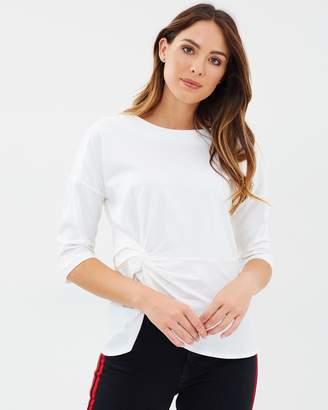 Mng Parisen T-Shirt