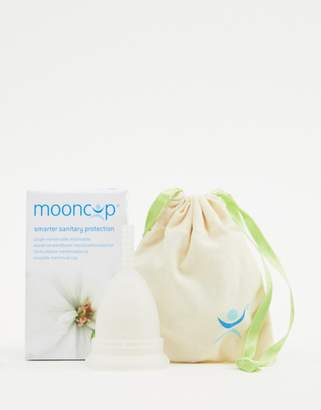 Mooncup silicone menstrual cup size B