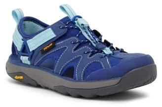 Teva Terra Float Sneaker