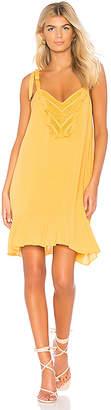 Heartloom Saige Dress