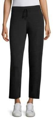 Eileen Fisher Elasticized Drawstring Pants