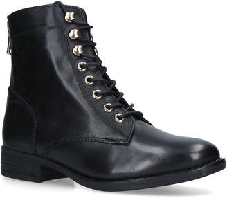 9ab39dcbdc4 Aldo Low Heel Boots For Women - ShopStyle UK