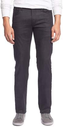 Citizens of Humanity 'Core' Slim Fit Jeans