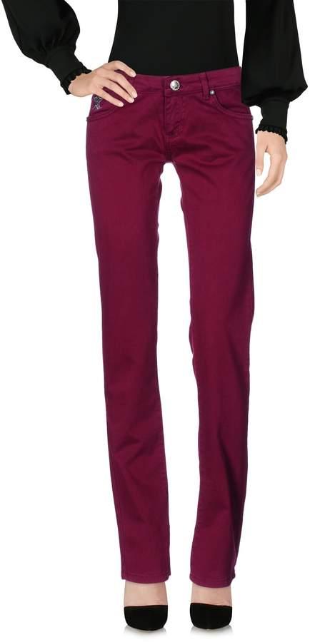Hollywood Milano Casual pants - Item 13050134