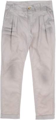 Liu Jo Casual pants - Item 36964429RR
