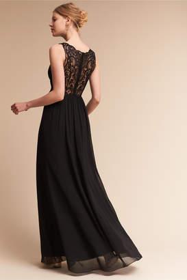 Jenny Yoo Dolly Dress
