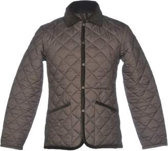 Lavenham Synthetic Down Jackets - Item 41825154GW