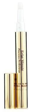 Clarins NEW Instant Light Brush On Perfector (#02 Medium Beige) 2ml/0.07oz