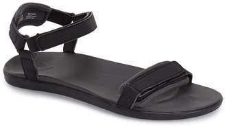 OluKai 'Luana' Sandal