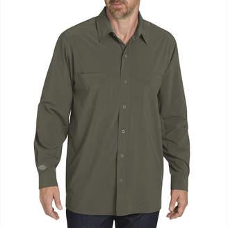 Dickies Cooling Bistretch Shirt