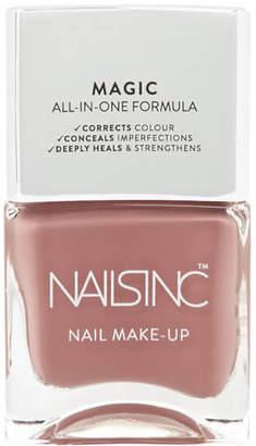Nail Makeup Pont Street Nail Polish 14ml