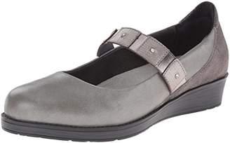 Naot Footwear Women's Honesty Mary Jane Flat