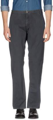 Blend of America Casual pants