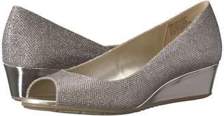 Bandolino Candra Women's Wedge Shoes