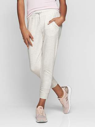 Athleta Girl Just Chillin' Jogger Capri