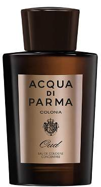 Acqua di Parma Colonia Oud Eau de Cologne Concentrée 3.4 oz.
