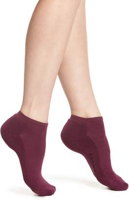 Falke Cozy Sneakers Socks