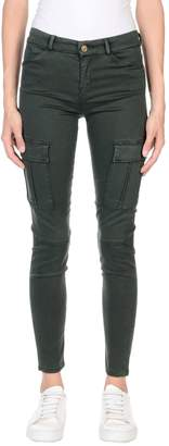 7 For All Mankind Casual pants - Item 36925083LK