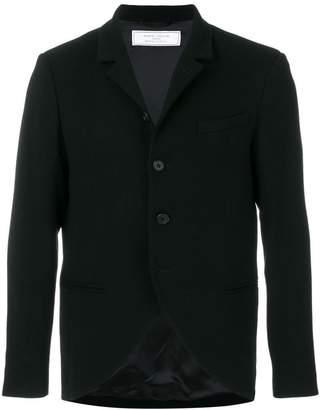 Societe Anonyme 900 blazer