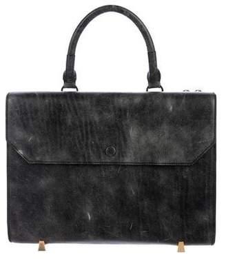 Alexander Wang Chastity Sling Bag