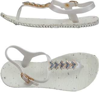 Amazonas Sandals - Item 11337407QA