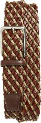 Cotton Belt Torino Belts Leather &