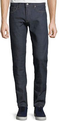 Levi's Men's Made & Crafted 511TM Slim Jeans