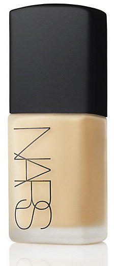 NARS Sheer Matte Foundation/1oz.