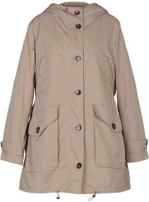 Marella Synthetic Down Jackets