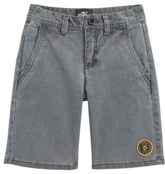 O'Neill Rialto Shorts