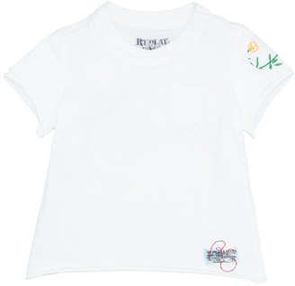 Replay BABY T-shirts - Item 12284879BN