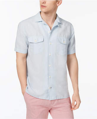 Tommy Hilfiger Men's Chad Shirt