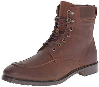 Gordon Rush Men's Owen Engineer Boot