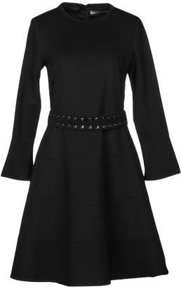 Marella Short dresses
