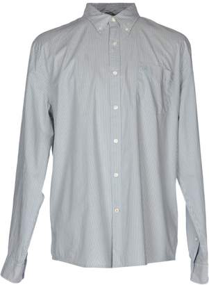 Dockers Shirts - Item 38673117CX