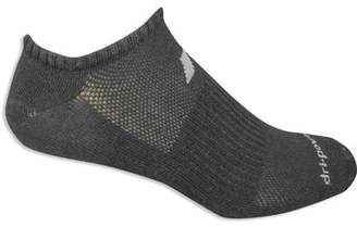 Russell Men's Active Performance Dri Power 360 Liner Socks 3 Pack