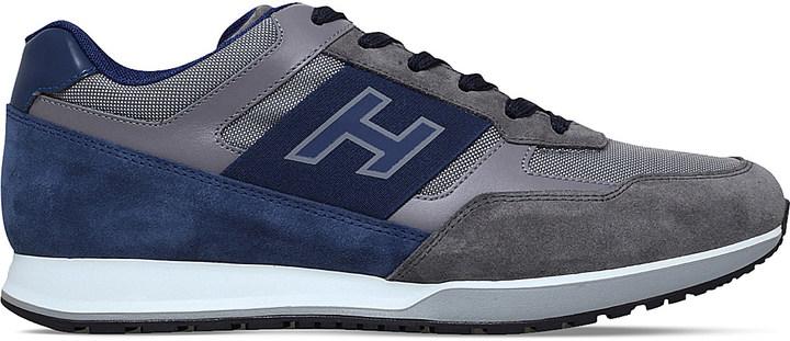 hogan shoes in australia