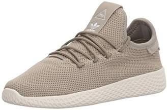 adidas Unisex PW Tennis HU C Running Shoe
