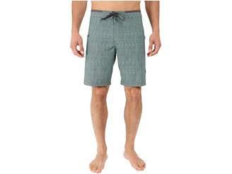 Prana Catalyst Short Men's Swimwear
